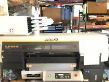 Mimaki Printer Ujf6042