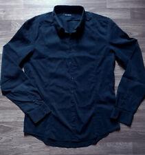 Ebay JoAcquisti Liu Abbigliamento Su Da Uomo Online 45jcLAqS3R
