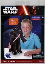 Unbranded Darth Vader TV, Movie & Video Game Action Figures
