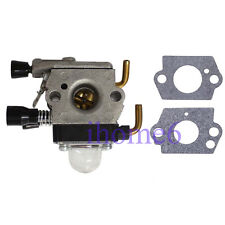 USA New CARBURETOR For STIHL FS75 FS80 FS85 FC75 FC85 HL75 HT70 HT 75 SP85 Carb