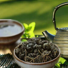 50g Dried Mulberry Leaf Tea Natural Mulberry Leaves Tea China Health Care Herbal