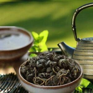 50g Foglia Gelso Secco Tè Naturale Gelso Foglie Tè Assistenza Sanitaria Tisane