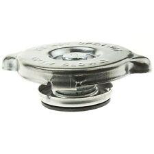 Radiator Cap-Standard CST 7013