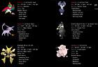Expanding Force VGC Team From DLC Bundle 6 Pokemon Square Shiny 6iv Sword Shield