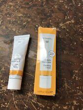 Dr. Hauschka Cleansing Cream 1.0 Fl Oz