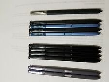 Samsung GALAXY NOTE 8/7 (Replacement S-pen)