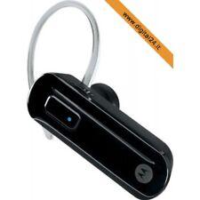 Auricolare Bluetooth Motorola H270 - Nero