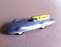 1/43 Scale DieCast Model Cars 750 Record (Monza Luglio 56) 1956