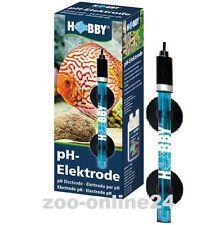 Hobby 43010 PH Elektrode