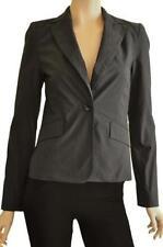Cotton Business Coats & Jackets Autumn for Women