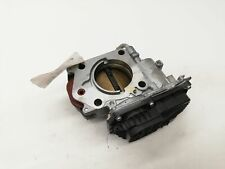 HONDA CR-V IV (RE) Throttle Body GMF3A50507