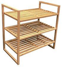 IKEA Regalien Dröna günstig kaufen | eBay