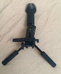 Glidecam Ultra-Shot Digital Camera Support
