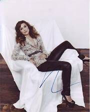 Keira Knightley Signed Autographed 8x10 Photograph