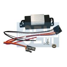 s l225 blower motors for saab 9 7x ebay Blower Wiring Diagram at panicattacktreatment.co