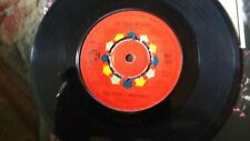 """Everly Brothers,""""The Price of Love"""" 7"""" vinyl"""