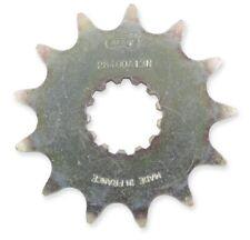 Sunstar - 34812 - Steel Front Sprocket, 12T