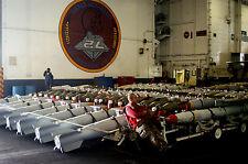MOS 6511 AVIATION ORDNANCE MUNITIONS HAT PATCH US MARINES IRAQ PIN UP MAW MCAS