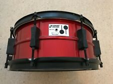 Sonor Black Panther Snaredrum Phonic Performer Lite hilite