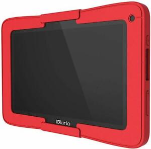 Kurio Tab 7-Inch Childsafe 8GB Mémoire Tablette Android 1GB RAM 32GB Carte SD
