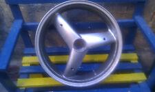 cerchio posteriore triumph speed triple 955
