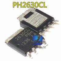10PCS PH2630CL 2630CL SOT-669 NEW