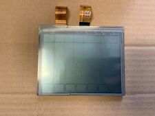 Touchscreen Display Board For Honeywell RTH8580WF WIFI Thermostat