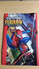 Ultimate Spider-Man # 1 Payless Shoes Reprint Marvel Sept 2001 - Fine