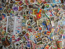Topical hoard breakup 500 Christmas, Xmas. Duplicates, mixed condition.