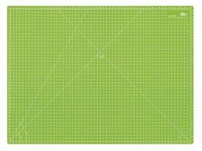Wedo Support de Loisir/support Bricolage Comfortline A2 Vert