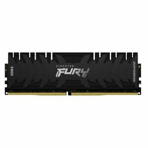 Kingston Fury Renegade KF436C18RB/32 32GB DDR4 3600Mhz Non ECC DIMM