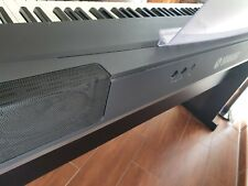 Yamaha E-piano Model P70