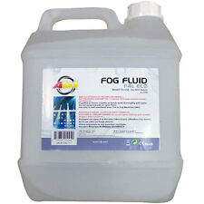 ADJ F4L Eco 4 Liter High Quality Fog Juice