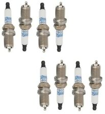 Set Of 8 Spark Plugs AcDelco For Ford Thunderbird Infiniti Q45 Lincoln LS V8
