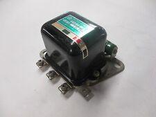 NOS Yamaha 1966 YA6 Voltage Regulator Assembly 137-81910-11-00