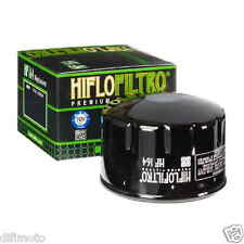 FILTRO OLIO HIFLO HF164 BMW R RT (K26) 1200 2010 2011 2012 2013