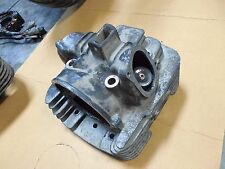 yamaha yfm350er moto 4 350 engine cylinder head big bear 1987 1988 1991 92 1997