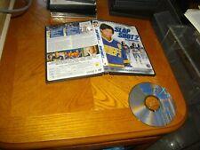 Slap Shot 2: Breaking the Ice (DVD, 2002)
