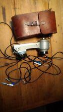 Collection Téléphone Combiné D'essai  PTT AOIP TBE