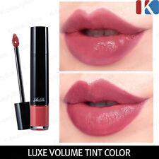 LIP STAIN RiRe Luxe Volume Tint #05. Dry Rose / Lip Tint / Korean Cosmetics