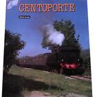"Catalog ROCO Centoporte Of Vittorio Cervigni Of 1991 "" Years 60', The Coaches """