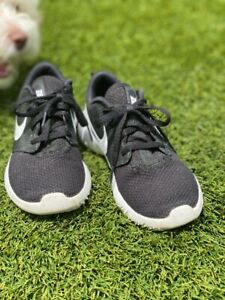 NIKE BOYS GOLF SHOES/SNEAKERS