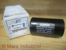 Copeland 014-0006-00 Philips Capacitor 014000600