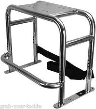 Boat Seat Base/ Seat Pedestal/ Marine Chair Base/ Boat Seats Bases Adjustable