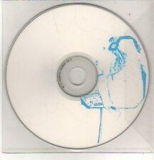 (CO323) That Mouth, Sometimes I Feel Like I've Lost My Soul - DJ CD
