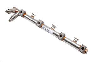 Genuine GM Fuel Rail 12623365