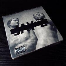 Jay-Z - Magna Carta Holy Grail Usa Cd Explicit #0403