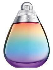 Estee Lauder Beyond Paradise Eau De Perfume Spray 1.7oz Original Formula Unboxed