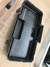 s l225 acura rsx fuse box in parts & accessories ebay  at bakdesigns.co