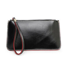 Fashion Women Handbag Lady Envelope Clutch Tote Bag Clutch Purse Shoulder Bag BK
